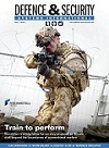 Defence & Security Systems International Vol. 1 2016