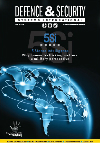 Defence & Security Systems International Vol. 3 2013